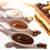 Chocolate classic Ice Cream 5 ltr
